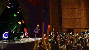 为什么要看儿童剧,上海儿童剧每年应该看几次?(上)