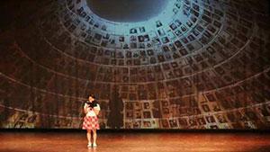 为什么要看儿童剧,上海儿童剧每年应该看几次?(下)