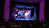 让上海儿童剧在更大的舞台上表演!儿童剧表演场景的新探索(下)