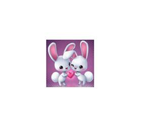 上海玩库儿童剧――不一样的《小白兔们》