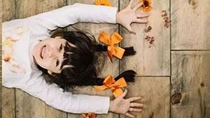 玩库儿童剧小课堂--儿童戏剧表演的好处